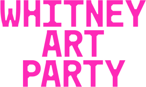 13_art_party_home
