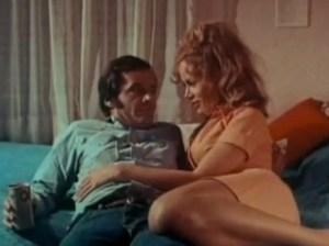 Karen Black with Jack Nicholson in Five Easy Pieces (Screencap: YouTube)