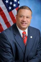Eric Stevenson. (Photo: NYS Assembly)