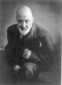 Ives.