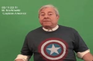 Marty Markowitz (YouTube screengrab)