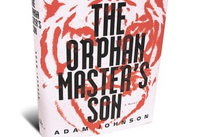 The Orphan Master's Son (Random House)
