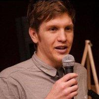 Stephen Pierson. (Photo: LinkedIn)