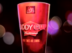 Buddy Cup. (Photo: YouTube)
