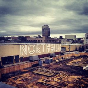 Brooklyn. (Photo: Northside Festival)