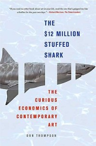 The-12-Million-Stuffed-Shark-9780230620599