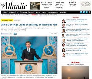 the atlantic sponsored content