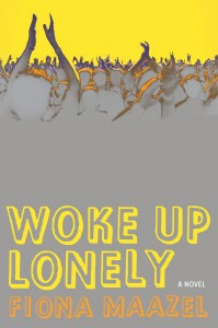woke-up-lonely-199x300