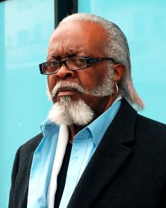 Jimmy McMillan. (Photo: David Shankbone/WikiCommons)