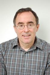 Michael Kinsley (Photo credit: Simon and Schuster).