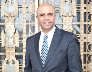 Adolfo Carrión Jr. (Photo: carrion2013.com)