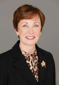 Diane Ramirez.