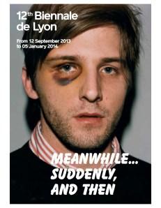 (Courtesy Lyon Bienniale)