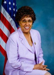 Ex-State Senator Shirley Huntley. (Photo: Facebook)