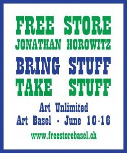 img-horowitz-free_093425763044.jpg_standalone