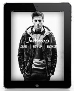 JT-iPad_Mocks-LOGIN