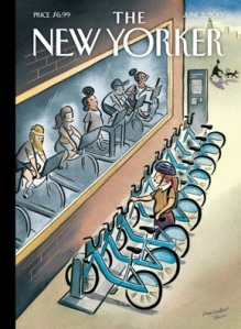 Today's New Yorker cover.