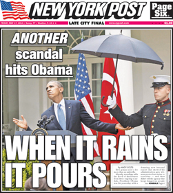 New York Post.