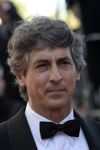 Alexander Payne (Getty Images)