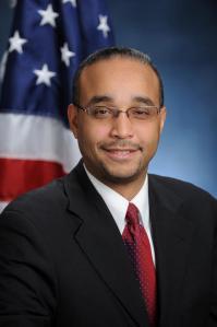 State Senator José Peralta. (Photo: Facebook)