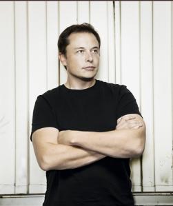 (Photo: ElonMusk.com)