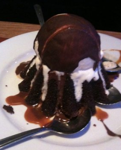 Chili's always scores 5 stars. (Photo: Yelp)