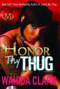 thug2