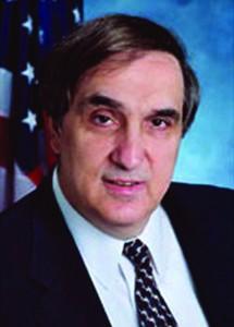 Vito Lopez. (Photo: NYS Assembly)