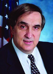 Vito Lopez. (Photo: NYS Assembly)