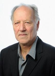 Herzog. (Getty Images)
