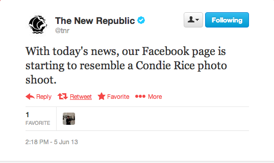 TNR Condi Rice