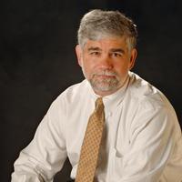 Peter Bhatia