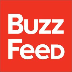 buzzfeed_1367871971_600