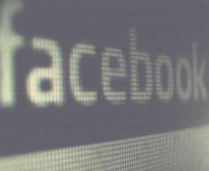 Facebook_Logo_on_Monitor