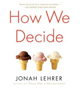 how-we-decide