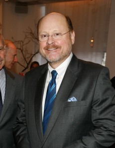 Joe Lhota  (Photo: Andy Kropa/Getty Images)