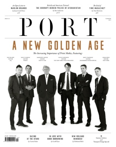 Port-10-cover-600-px