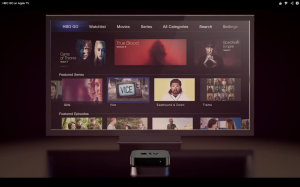 Ultimate first-world problem solves: You can now watch True Blood on Apple TV