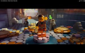 Meet your new, pint-sized LEGO hero.