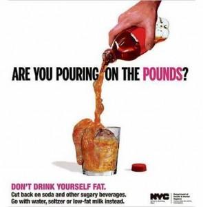 sugar ads 2