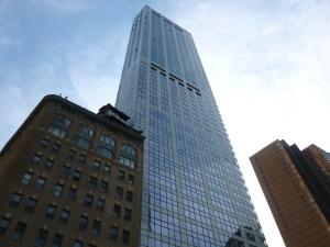 W_Hotel_Lower_Manhattan