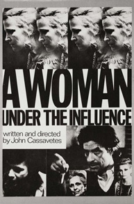 womanunderinfluence-poster