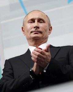 RUSSIA - UNIVERSIADE GAMES