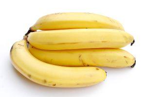 800px-Bananas_white_background