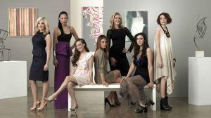 aaaa-gallery-girls14