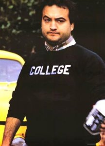 Animal-House---John-Belushi-College--C10112414