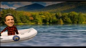 cuomo-boat