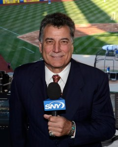 Keith Hernandez.