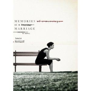 memories_marriage