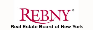 The Real Estate Board of New York, a founder of Jobs for New York. (Photo: REBNY.com)